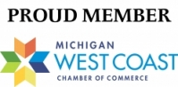 Michigan West Coast Chamber Member
