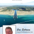 Jim Sellman's Saugatuck Sellman Homes