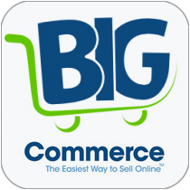 Big Commerce Integration