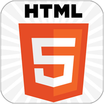 Available on HTML 5