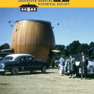 Saugatuck Douglas Historical Society